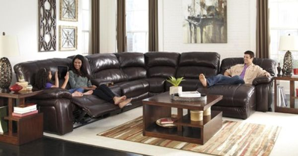 10 items · From Business: Sears Outlet in Dallas, TX offers top brand home and major appliances at deep discounts and a great selection of lawn and garden products.