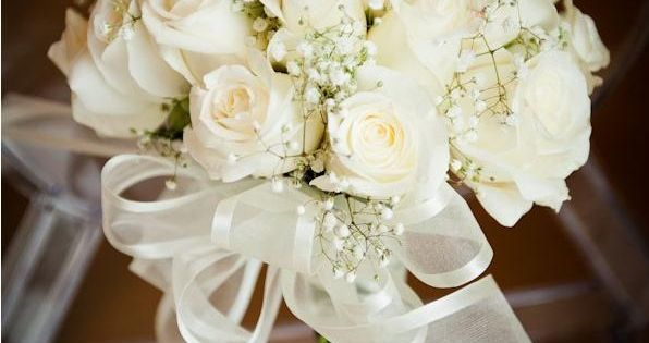 Tallahassee Wedding White Wedding Pinterest