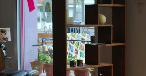 raumtrenner ideen raumteiler vorhang raumteiler regal weisse deko wand regal ikea wohnideen. Black Bedroom Furniture Sets. Home Design Ideas