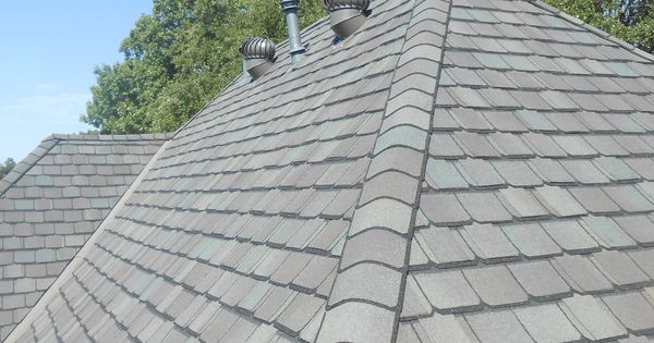 Best Certainteed Grand Manor Composition Shingle Color 640 x 480