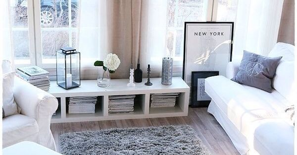 love all the white and grays decor interior design