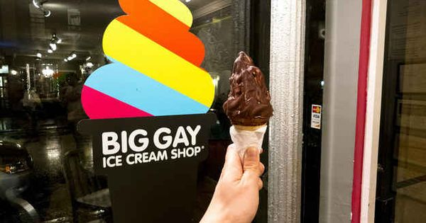 27 ice cream shops you need to visit before you die ice new york