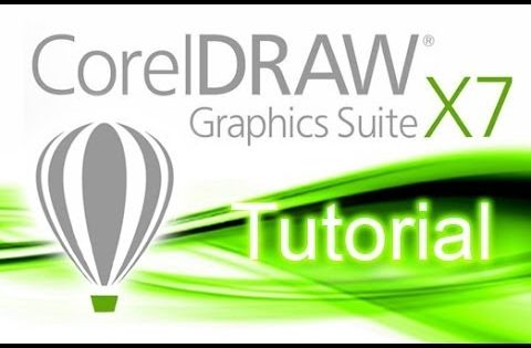 Youtube, 3d and Coreldraw on Pinterest