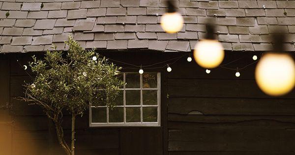 cox cox fabulous extendable festoon lights led warm. Black Bedroom Furniture Sets. Home Design Ideas