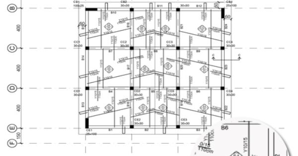 Roof Support Wall Crossword Bearing Wall Roof Support Beam