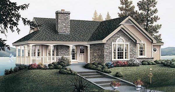 2 000 sq homes with wrap around porches joy studio for House with wrap around porch for sale