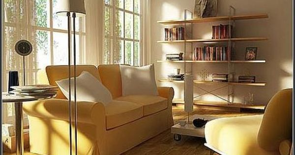 Small space furniture arrangement layout living room for Very small living room layout