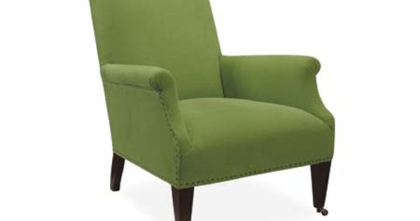 Lee Industries 1833 01 Chair My Closet Funiture