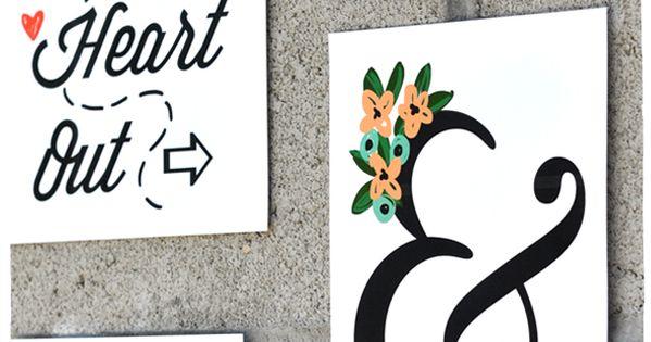 La garbatella blog de decoraci n estilo n rdico decor for Laminas decoracion estilo nordico
