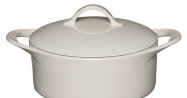 Giada De Laurentiis For Target Ceramic 2 5 Qt Covered