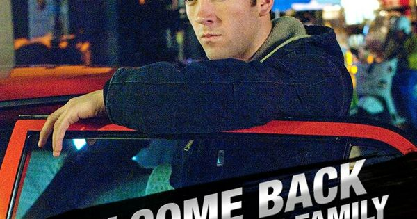 #FF7 Lucas Black | Fast and Furious | Pinterest | Lucas ...