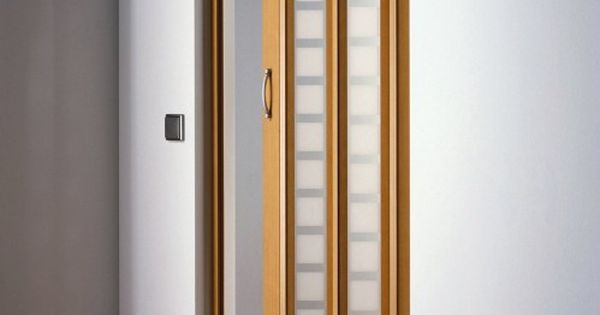 Accordion Doors Nuvo Picture Gallery Halo Amp Visio