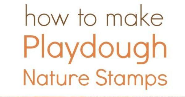 how to make playdough with alum