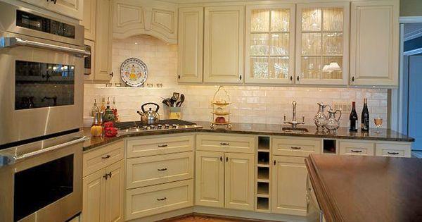 Nice Kitchen Designs Photo Inspiration Decorating Design