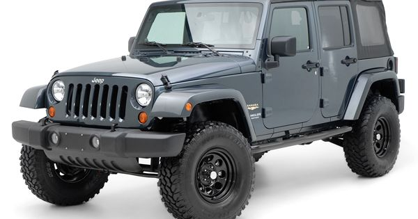 four door jeep wrangler in slate blue miscellaneous pinterest running the o 39 jays and. Black Bedroom Furniture Sets. Home Design Ideas