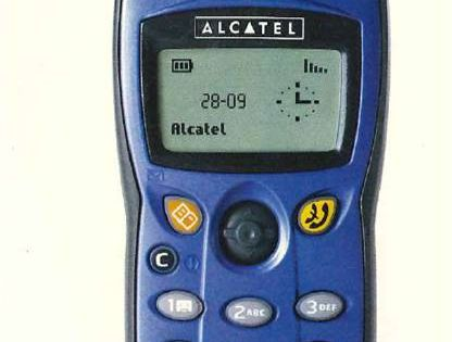 how to change ringtone on alcatel one touch