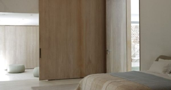 neutral bedroom palette  Bedroom  Pinterest  침실, 침대 및 인테리어 디자인