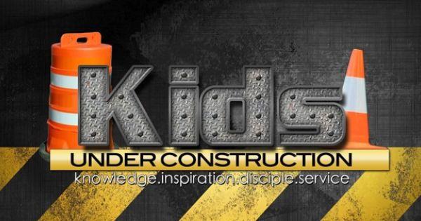 Classroom Decor Charts ~ Kids under construction bing images theme
