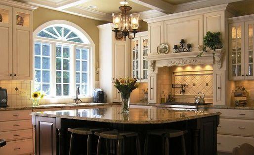 Fabulous Kitchen Designs Unique Design Decoration