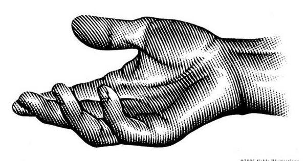 Open Hand | tattoos | Pinterest | i n k | Pinterest | More ...