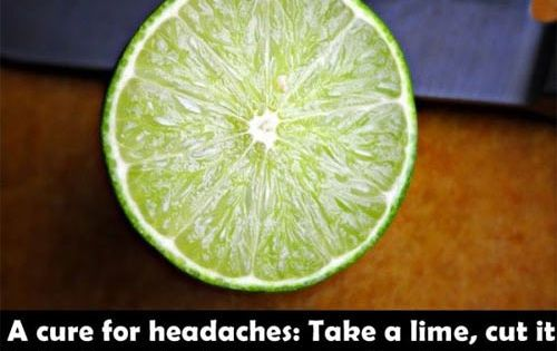 I have no idea if these work, but worth trying. - Amazing