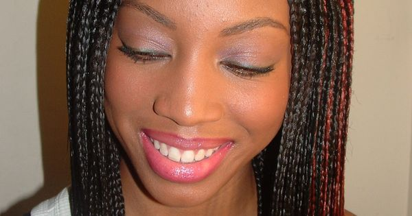 black hair braiding styles 2012 braided hairstyles for black hair braids 2012 5806