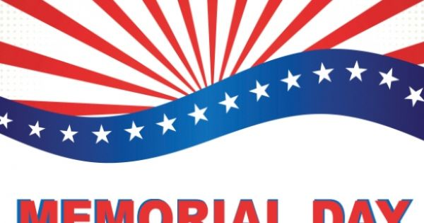 memorial day dc closures