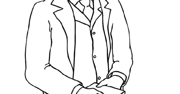 theodore roosevelt coloring page - picture of former president theodore roosevelt did you