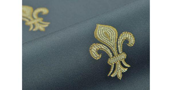 Rideaux d coration maison style empire empire and decoration for Decoration maison facebook