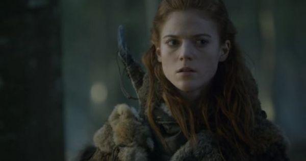 Скачать фильмов онлайн игры престолов 3 сезон 10 серия