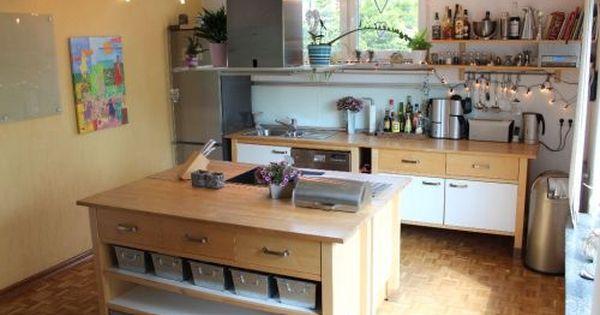 Ikea Varde Kuche Unterschrank Gross Set 5 Metallkasten 3 Schubladen Unterschrank Kuche Kuche Freistehend Kuchen Inspiration