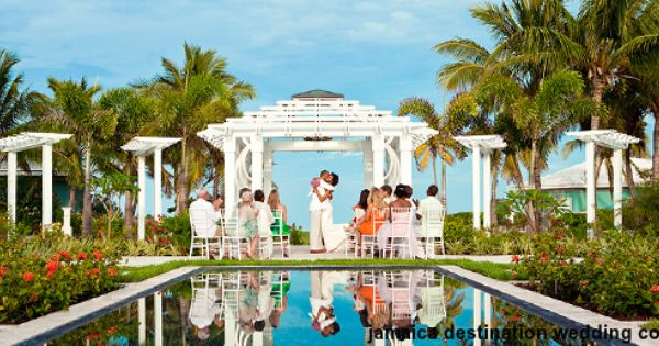 All inclusive wedding destination packages cost in the for All inclusive wedding packages