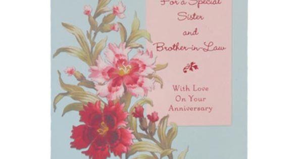Send Cards On Birthday Congratulations Farewell Diwali Tagged