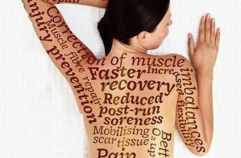 sport massage stockholm sensuell massage uppsala