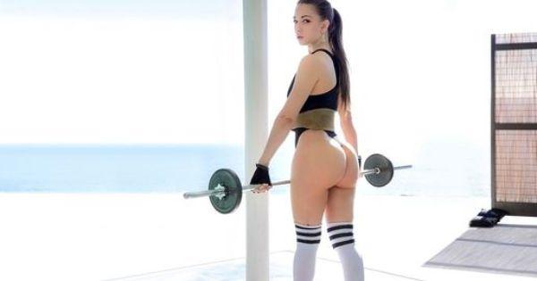 Ass perfect porn
