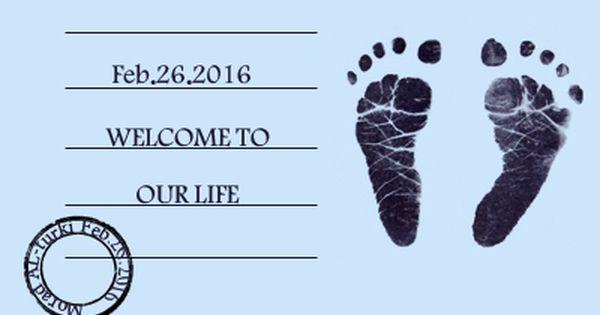 ثيمات مواليد 2017 ثيمات استقبال مولود ثيمات مواليد للطباعة مجتمع فرايز فسحة سماوية وحكاوي رايقة New Baby Products Baby Themes Baby Cards
