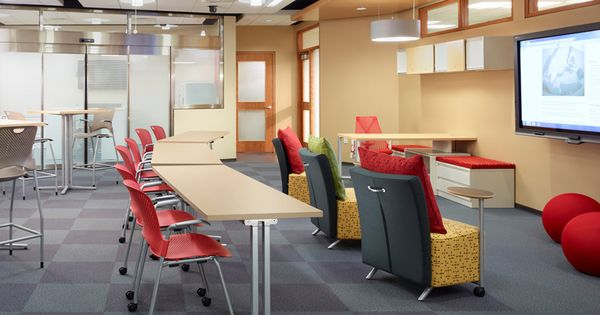 College Classroom Furniture Google Search 21st Century Classrooms Pinterest 21st Century