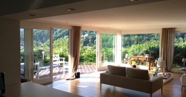 SabbaticalHomes - Home Exchange \/ House Swap Karlsruhe 76133 - design klassiker ferienwohnungen weimar