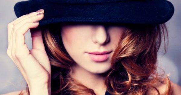 Fancy Hat's | Beautiful Fancy Hats For Women | Pinterest | Hats and ...