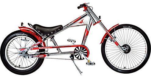 Ada Beberapa Aliran Yang Menggolongkan Low Rider Ini Kedalam Beberapa Jenis Yaitu Clasic Alias Original Vegas Alias Continental Dengan Ci Sepeda Chopper Vespa