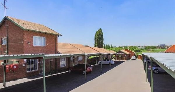 ae1fe3239bbb8f7e72d889a530f89d99 - Houses For Sale In Highway Gardens Edenvale