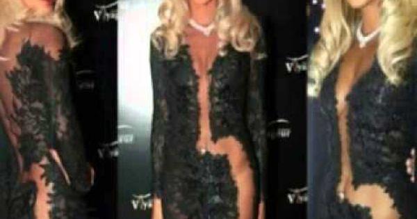 بالصور مايا دياب تقلد جايمي ألكسندر وتظهر بدون ملابس داخلية Fashion Flapper Dress Dresses