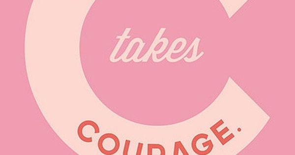 creativity takes courage - henri matisse inspiration quotes