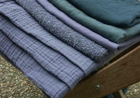 teintures dylon raisin quetsches vert de gris et ardoise recettes dans les commentaires. Black Bedroom Furniture Sets. Home Design Ideas