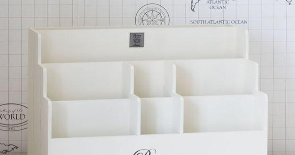 Riviera maison bureau riviera maison wohnzimmer in bad bentheim