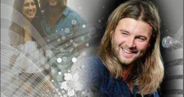 Keith harkin and kelsey keith pinterest