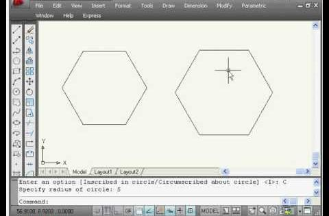 cad tutorial for beginners pdf