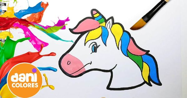 Camara Del Telefono Colorear Como Compartir Con Dibujar Gratis Magico Paso Pasos Simples Subir Unicornio In 2020 Disney Characters Character Pluto The Dog