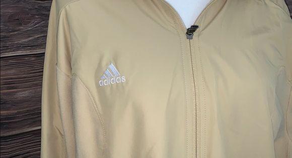 hará longitud Comprimir  Adidas Climawarm | Clothes design, Mens jackets, Fashion