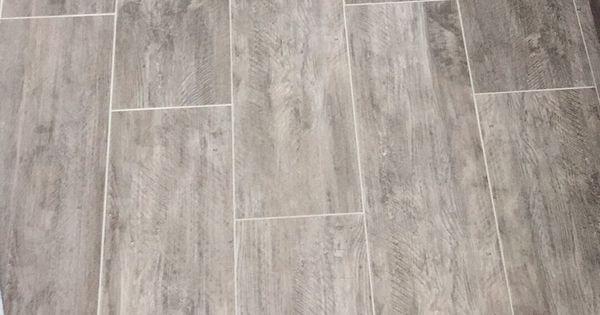 Riverwood Taupe At Bedrosians Tiles Bath Remodel Remodel